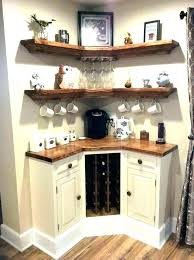 small bar for living room small bar cabinet corner bar cabinet ideas bar cabinet ideas best