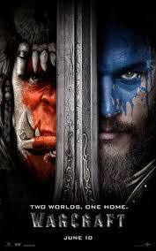 Gods of egypt is a 2016 fantasy action film featuring ancient egyptian deities. Movies Like Warcraft