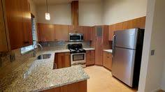 One Lake Place Apartments, Vancouver, WA | 1, 2 And 3 Bedrooms With