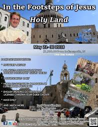 2018 lincoln pilgrimage. perfect lincoln 10 day tour to the holy land from indianapolis indiana may 21 may 30 2018  join father daniel shine and st mary parish u2014 tours inside lincoln pilgrimage