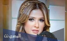 تطورات الحالة الصحية ياسمين عبدالعزيز - المصري نت