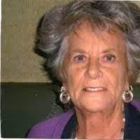 Joan Hickman - Ronkonkoma, New York   Professional Profile   LinkedIn