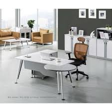 Office Furniture Interior Design Extraordinary HCAT48 China Office Furnitureoffice Single Workstationwooden