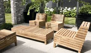 contemporary patio chairs. Full Size Of Contemporary Patio Furniture Toronto Bench On Target For New Modern Chairs N
