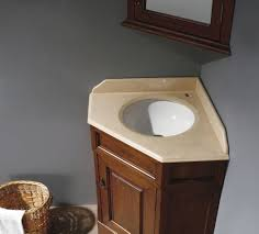 Small Corner Table For Bathroom Tags : Bathroom Corner Cabinet ...