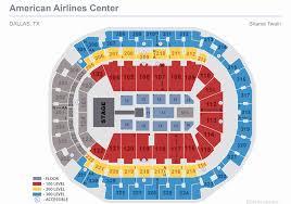 Wells Fargo Interactive Seating Chart Concert Best Picture