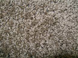 textured area rugs best textured area rugs textured area rugs ideas best textured area rugs white