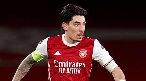 Arsenal transfer news: Summer transfer ...