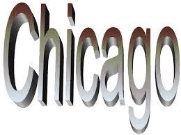 Реферат chicago com Банк рефератов сочинений  chicago
