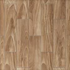 Wood floor tiles texture Wood Look Dayton Oak Wood Plank Ceramic Tile Floor Decor Wood Look Tile Floor Decor