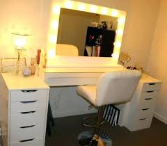 large size of bedroom small mirrored dressing table light up makeup table bedroom vanity table with