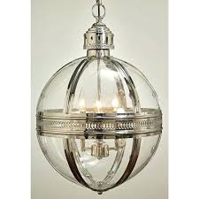 sconces glass replacement glass shade for candle holder glass globe chandelier by glass globes for sconces