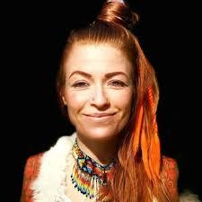 Bonnie Mcaleer Facebook, Twitter & MySpace on PeekYou