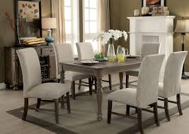 transitional style dining room35 dining