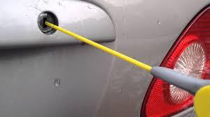 how to lubricate a garage doorGarage Doors  Maxresdefault Stirring Lubricating Garage Door