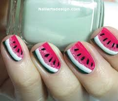 Nail Art Latest Designs | New Nail Art Designs for Beginners