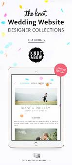 the 25 best the knot wedding website ideas on pinterest wedding The Knot Average Wedding Cost 2014 \