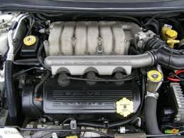 2007 dodge charger engine diagram on chrysler 2 5 v6 bmwcase bmw 2007 dodge charger engine diagram on chrysler 2 5 v6 engine diagram medium
