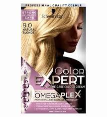 loreal color remover reviews fresh permanent hair dye hair