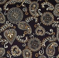 sheet pants val city gal black paisley bed sheets pattern bed sheets pattern h12 sheets