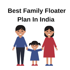 Oriental Insurance Happy Family Floater Policy Premium Chart Top 6 Best Family Floater Health Insurance Plans In India 2019