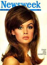 60s Hair Style which eras popular hairstyle should you get playbuzz 5103 by wearticles.com