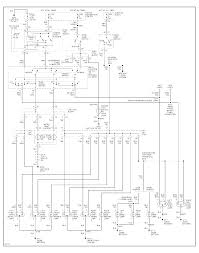 tailight wire diagram i just bought a 1997 dodge dakota extend within trailer plug wiring diagram