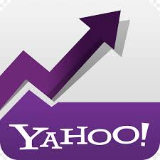 yahoo finance png. Simple Png Yahoo Finance Stock Market  Stock To Yahoo Png C