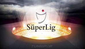 Süper Lig'de 2 karşılaşma! CANLI - Tüm Spor Haber
