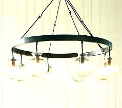 hunter ceiling fan globes s led light bulbs glass hunter ceiling fan globes s replacement glass shade uncommon twist