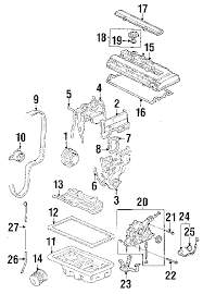 94 integra radio wiring harness wiring diagram and hernes 1994 acura integra wiring harness diagram and hernes