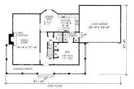 Architectural drawings floor plans Rendered Draw Floor Plans Draw Simple Floor Plans Sample Architectural Floor Plan Draw Floor Plans Online Mac Tfastlcom Draw Floor Plans Tfastlcom