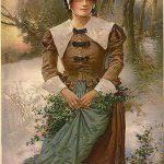 Eleanor Billington   History of American Women