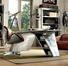 unique home office furniture. Contemporary Unique Unusual Home Office Desks Awesome Unique Furniture Executive Pertaining To  4 Row Racing Desk Lamps Org  Chair Ideas Modern Computer  To Unique Home Office Furniture U