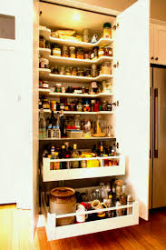 tall black storage cabinet. Full Size Of Kitchen Black Storage Cabinet Inch Pantry Cupboard Food Tall Target Cabinets Wood Rolling I