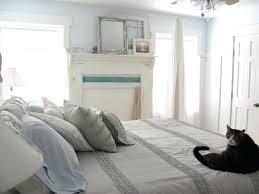 beach cottage furniture coastal. Vintage Coastal Decor Bedroom Beach Cottage Ideas Kitchen Creative Furniture O