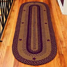 kids rug decorug country style rugs for square area rugs rugs from
