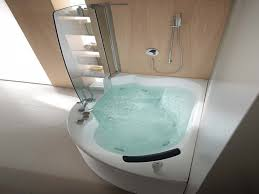 fullsize of plush bathtub shower combo ideas walk bath showerinside small space walk tub adjust to