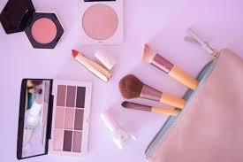 beauty makeup h m cosmetics fall beauty winter beauty h m eaton