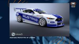 2018 ford v8 supercars. wonderful ford deadline to include ford mustang supercar in 2018 season looms in ford v8 supercars