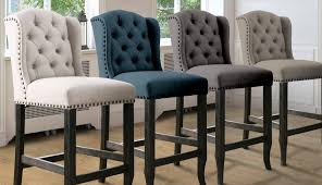 chairs barstool high set dining table stools outdoor wi bar adjule height counter wheels patio dimensions