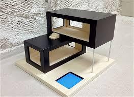 contemporary dollhouse furniture. Contemporary Dollhouse Image Of Ornament Modern Dollhouse Furniture For Contemporary