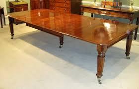 antique dining tables uk antique breakfast tables british incredible dining tables antique