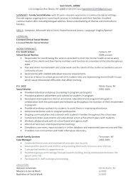 Peer Mentor Resume Sample Youth Mentor Resume Cover Letter Resumes