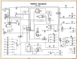 742b bobcat wiring diagram wiring diagrams best 843 bobcat wiring diagram wiring diagram online bobcat 742b starting circuit wiring diagram 742b bobcat wiring diagram