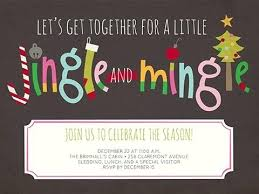 Printable Holiday Party Invitations Amazing Free Printable Christmas Party Invitations Templates Free