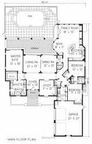 master bathroom plans with walk in shower. master bathroom plans with walk in shower also brilliant master. uncategorized bath closet floor plan modern within