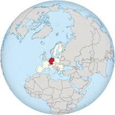5 / 5 1159 мнений. Deutschland Wikipedia