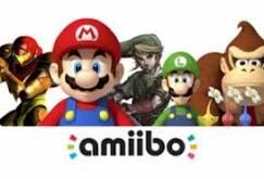 Nintendo 3DS: Handheld Console, Games - Best Buy