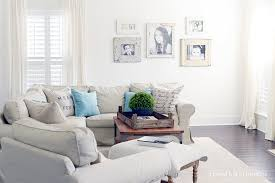 Living room organization furniture Small House Fresh Living Room Organization Home Week Bowl Full Of Lemon 101 Challenge The Vium Home Interior Ideas Explore Your Dream Fresh Living Room Organization Home Tip To De Clutter Your Design